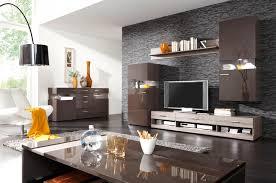 wohnzimmer tapeten ideen beige tapetenideen garderobengestaltung home design