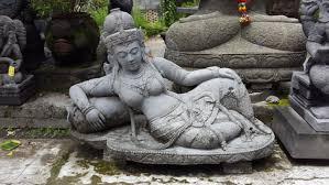 wholesale buddha statues statue buddha sculpture carving