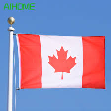 online buy wholesale canadian national flag from china canadian