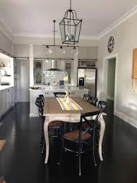 California Bungalow by Real Reno Flipped Floorplan Works Wonders On California Bungalow