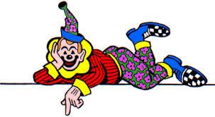 clown graphics 89 clown graphics backgrounds clown graphics 89 clown graphics backgrounds