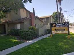 3 bedroom apartments in orange county 3 bedroom orange county apartments for rent orange county ca