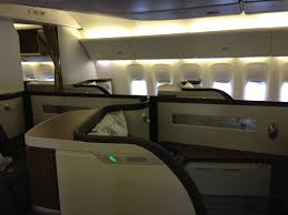 cathay pacific black friday deals dubai marathon trip cathay pacific first class part 1