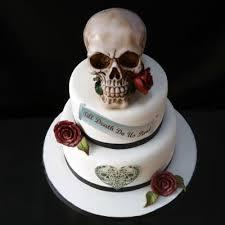 skull cake topper skull cake topper
