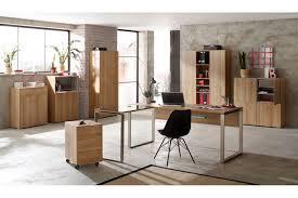 Eckschreibtisch Maja Yolo Eckschreibtisch Holz Möbel Letz Ihr Online Shop