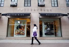 pottery barn 15 life changing ways to save money at pottery barn the good