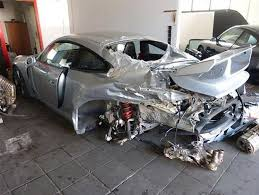 porsche gt crash after crash porsche 991 gt3 costs 49 900 rennlist porsche