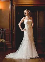 Maggie Sottero Wedding Dresses Maggie Sottero Wedding Dresses Up To 70 Off At Tradesy