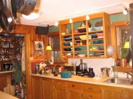 best an r ck ligh ing bathroom ceiling lights john lewis bathroom