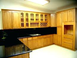 modern kitchen cabinets for small kitchens european style modern high gloss kitchen cabinets cabinet door