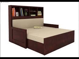 sofa make a sofa bed how to make a sofa bed more comfortable
