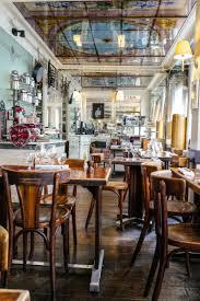 The Best Seafood In Paris Seafood Restaurants In Paris Time L U0027assiette Paris