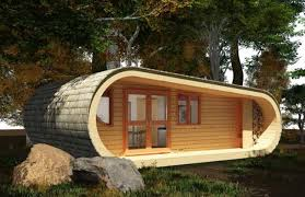 pod houses 15 granny pods that are omg adorable women com