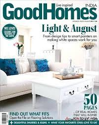 home decor magazines list home inspiring home interior design top