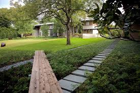 hocker design hocker design creates a textural garden