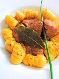 cuisiner des bananes cuisiner la banane plantain inspirational bananes plantain cuites l