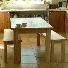 Ana White Farmhouse Bench Creative Of Kitchen Table Bench Plans And Ana White Farmhouse