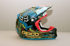 motocross helmets for kids pro u0027s give back helmets for hydro highlight 2010 giving thanks