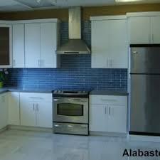Kitchen Cabinets Oakland Ca Superior Hardware Supply 28 Photos U0026 16 Reviews Building