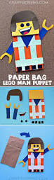 cheap and easy diy lego projects for kids https diyprojects