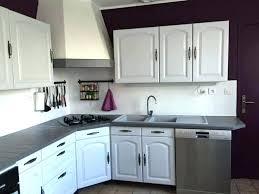 peinture pour meuble cuisine peinture pour meuble de cuisine cuisine peinture pour meuble de