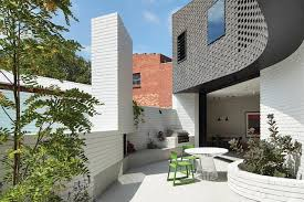 architectureau u2013 architecture interiors and landscape