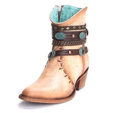 corral womens boots sale s corral boots pfi store