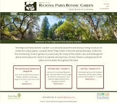 california native plant landscape design examples beautiful web design wicked clever