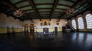 party rentals riverside ca rent event spaces venues for in riverside eventup