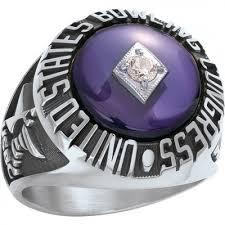 keepsake bowling rings keepsake monarch 800 series bowling ring