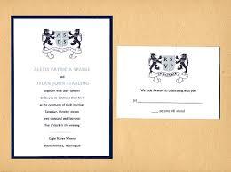 how to write wedding invitations reception to follow on wedding invitation milanino info