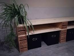 comment fabriquer un bureau en bois chambre enfant comment faire des etageres en bois comment faire une