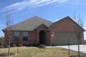 house plan 1502 webfloorplans com