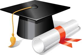 city waiving permit for graduation signs the citizen