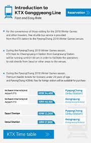 trik internet gratis three januari 2018 transportation spectator guide the pyeongchang 2018 olympic and
