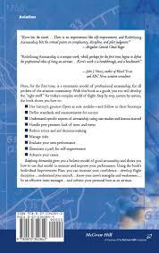 redefining airmanship tony t kern 9780070342842 amazon com books