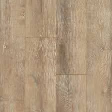 Laminate Flooring Samples Floor Laminate Flooring Texture Charming On Floor With What Is