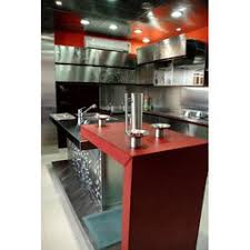 stainless steel kitchen cabinet ss kitchen cabinet manufacturers