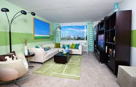 2000 riverside apartments at 2000 riverside drive richmond va