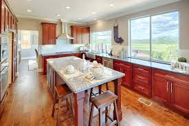 kww kitchen cabinets bath san jose ca kitchen cabinets san leandro artistic stone kitchen bath photos
