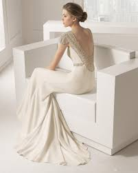 wedding dress elie saab price wedding dresses how much does an elie saab wedding dress cost
