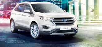 new ford cars new and used ford cars in norwich norfolk busseys co uk