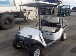 golf cart values nada the best cart