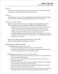 14 microsoft resume templates u2013 free samples examples u0026 format