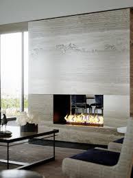living room modern small living room cool gas fireplace for modern small living room with