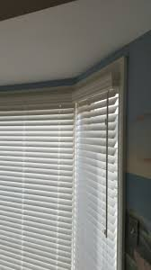 Blinds For Angled Windows - optimum blinds custom crafted window blinds