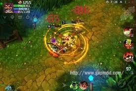 of thrones apk destiny of thrones dot v1 5 1 1 apk moba android gapmod