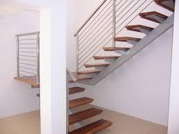 Handrails Brisbane Stepahead Carpentry Pty Ltd Staircases U0026 Handrails Brisbane