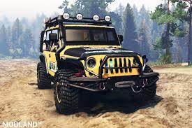 minecraft jeep wrangler jeep wrangler edited by raylight
