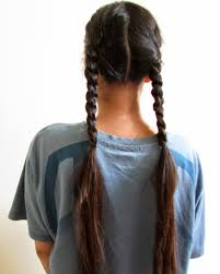 26 excellent long hairstyles no heat pictures hair style